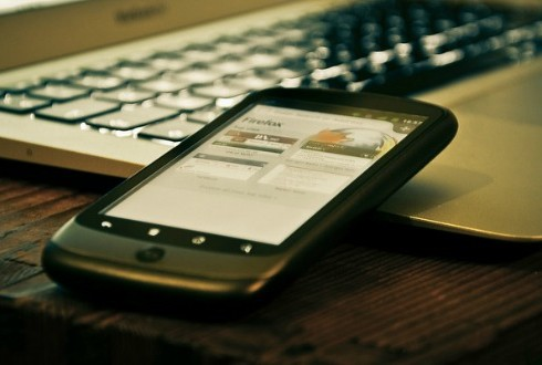 Businesses Benefits by Customized Mobile Apps