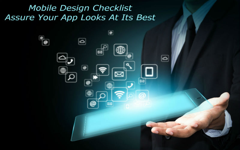 checklist for mobile app design configure it blog house rules create your own home app home love by home beautiful