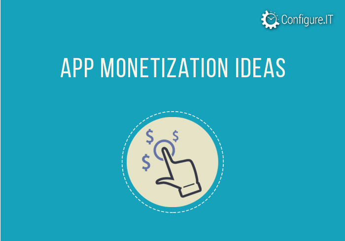 Making Money From Your Free App