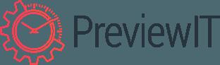 Previewit-Logo