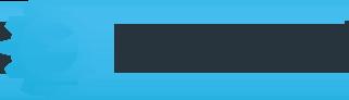 datapanel-logo