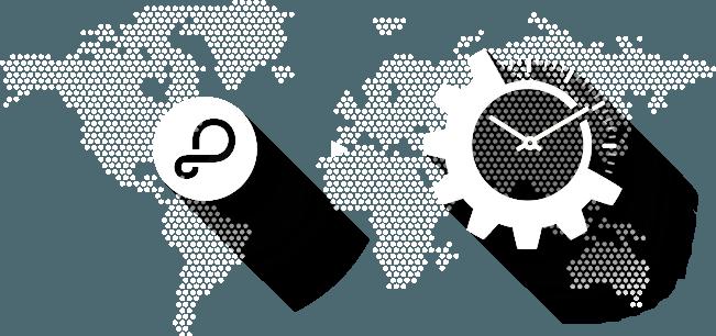 parse-banner
