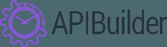Api-builder-Logo