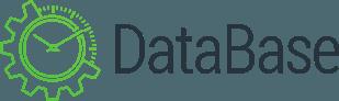 Database-Logo