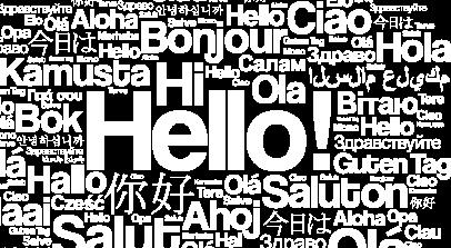 Languages-Img
