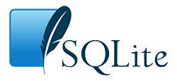 Sqllite-Icon-New