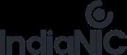 IndiaNIC-Logo